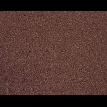 Ендовный ковер Технониколь, Бордо