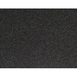 Ендовный ковер Технониколь, Черный