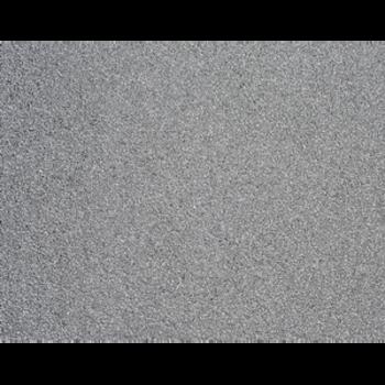 Ендовный ковер Технониколь, Серый