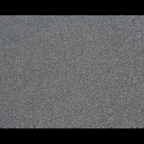 Ендовный ковер Технониколь, Серый-камень