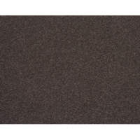 Ендовный ковер Технониколь, Темно-коричневый