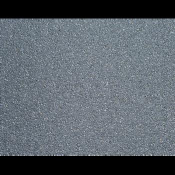 Ендовный ковер Технониколь, Темно-серый