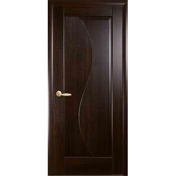 Дверь Эскада (глухое)