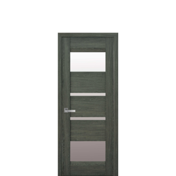 Дверь IBIZA (стекло)
