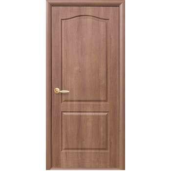 Дверь Классик (глухая)
