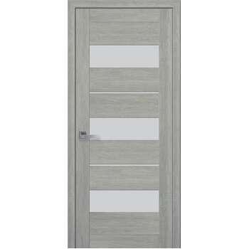 Дверь Лилу (стекло)