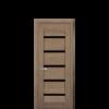 Дверь Лира (стекло)