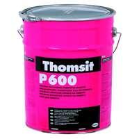Клей для паркета Thomsit P-600 (17кг)