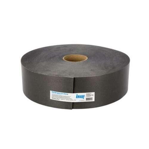 Лента звукоизоляционная Knauf 70 мм (30м.п)