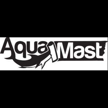 Производитель AQUAMAST