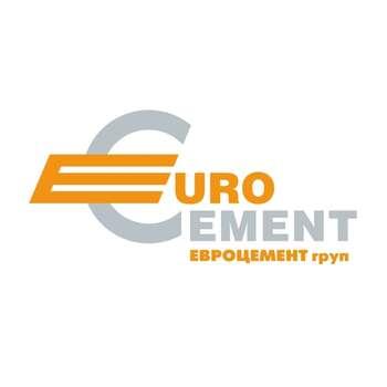Производитель Евроцемент