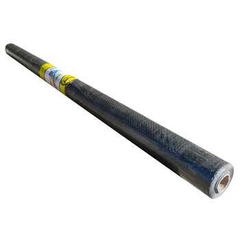 Гидробарьер BudMonster Silver (75м2)