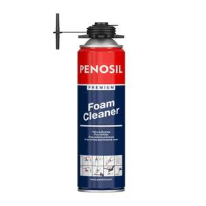 Промывка для пистолета Penosil Premium (460мл)