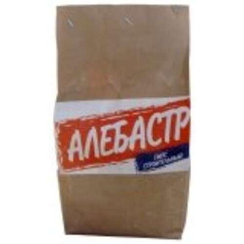 Алебастр (10кг)