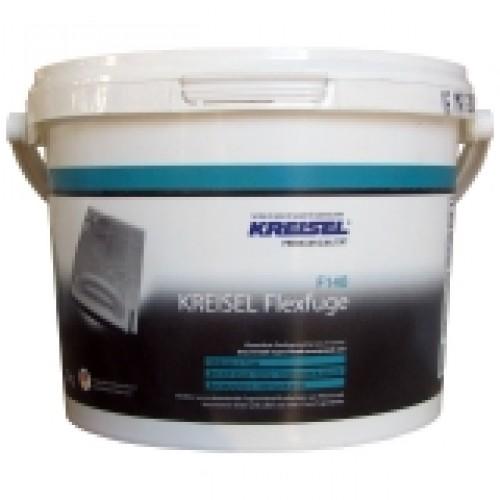 Затирка Kreisel-140 бирюзовая (2кг) водостойкая