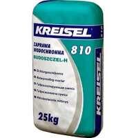 Гидроизоляция Kreisel-810 (25кг)