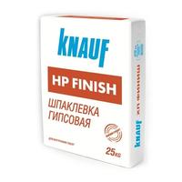 Шпаклевка Кнауф финишная (5кг)
