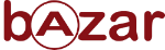 BAZAR - магазин стройматеиралов